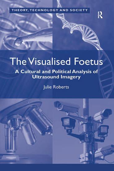 The Visualised Foetus PDF