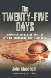 The Twenty-Five Days