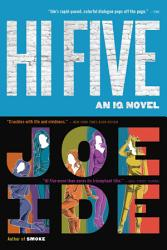 Hi Five Book PDF