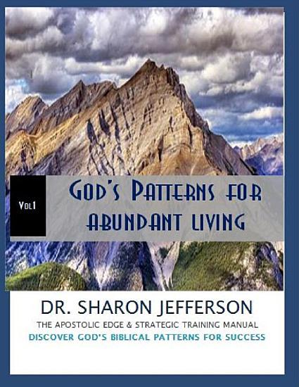 God s Patterns for Abundant Living PDF
