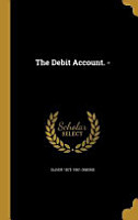 DEBIT ACCOUNT   PDF