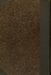 מדרש שמואל: יצא עתה לאור עולם עפ״י הוצאה ראשונה דפוס קאנשטאנטינא משנת רפ״ב, ודפוס וויניציא משנת ש״ו ועם השואה עם כתב יד מאוצר הספרים של די רוססי בפארמא קובץ 563 עם הערות ותקונים ומראה מקומות ומבוא בראש הספר