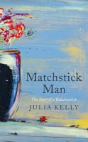 Matchstick Man PDF
