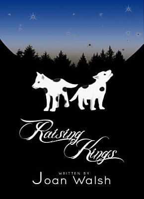 Raising Kings PDF