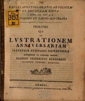 Pauli Apostioli oratio ad Felicem et Drusillam dicta, ex Josepho et Tacito illustrata