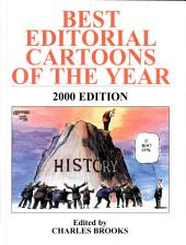 Best Editorial Cartoons of the Year: 2000 Edition
