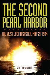 The Second Pearl Harbor Book PDF