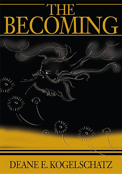 The Becoming PDF