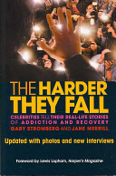The Harder They Fall PDF