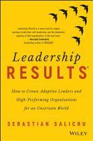 Leadership Results PDF