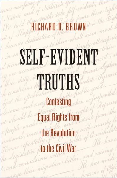 Download Self Evident Truths Book