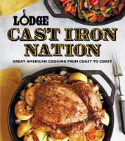 Lodge Cast Iron Nation PDF