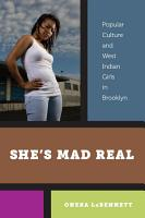 She   s Mad Real PDF