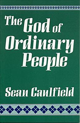 The God of Ordinary People