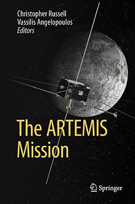 The ARTEMIS Mission