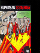 Superman Doomsday PDF