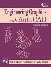 ENGINEERING GRAPHICS WITH AUTOCAD PDF