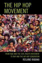 The Hip Hop Movement PDF