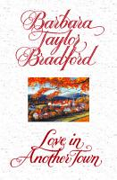 Love in Another Town PDF