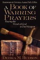 A Book of Warring Prayers PDF