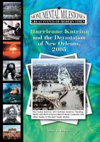 Hurricane Katrina and the Devastation of New Orleans  2005 PDF