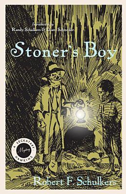 Stoner s Boy