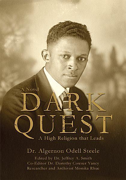 Dark Quest PDF