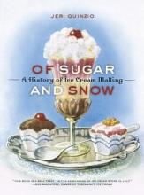 Of Sugar and Snow PDF