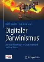 Digitaler Darwinismus PDF