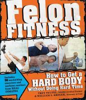 Felon Fitness PDF