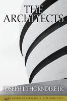 The Architects PDF