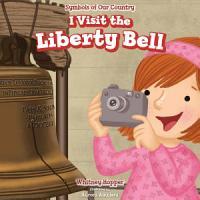I Visit the Liberty Bell PDF