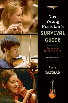 The Young Musician s Survival Guide PDF