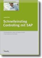 Schnelleinstieg Controlling mit SAP ERP PDF