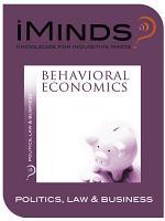 Behavioral Economics PDF