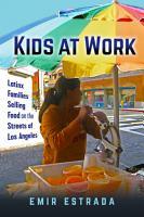 Kids at Work PDF