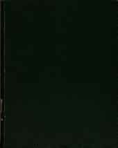 The Louisiana Planter and Sugar Manufacturer: Volume 40