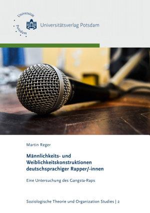 M  nnlichkeits  und Weiblichkeitskonstruktionen deutschsprachiger Rapper  innen PDF
