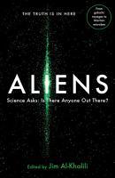Aliens PDF