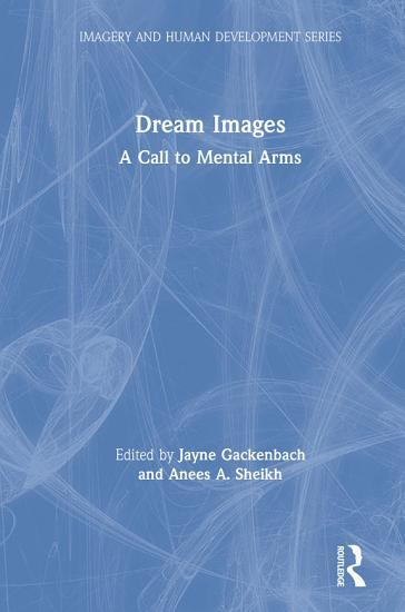 Dream Images PDF