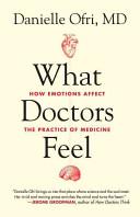 What Doctors Feel PDF