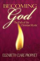 Becoming God PDF