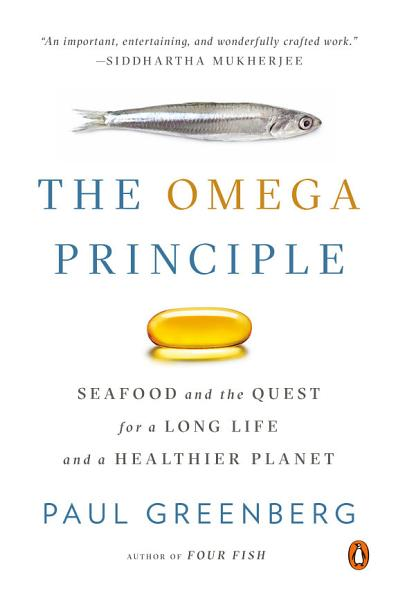 Download The Omega Principle Book