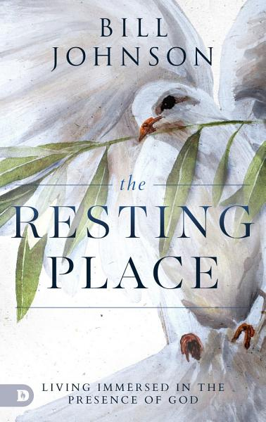 The Resting Place PDF