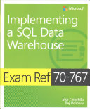 Exam Ref 70 767 Implementing a SQL Data Warehouse PDF