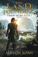 Download The Land  Foundin Book