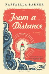 From a Distance: A Novel