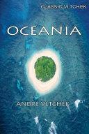 Oceania PDF