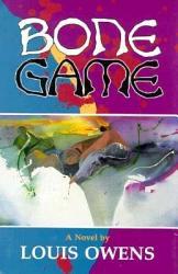 Bone Game Book PDF