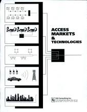 Access Markets & Technologies
